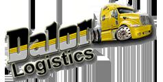 Dalor Logistics