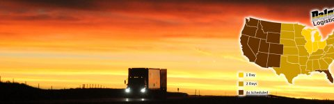 UNBEATABLE TRUCKING, LOGISTICS AND TRANSPORTATION SERVICES